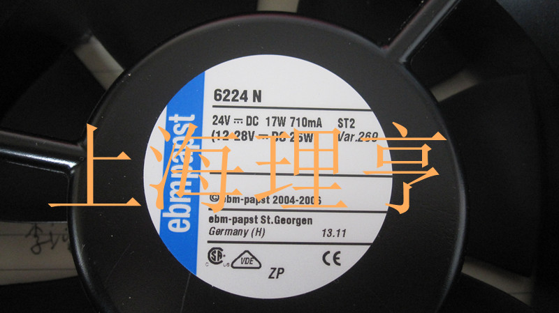 ebm-papst 品牌中心—德国西门子风机,德国ebm-papst.