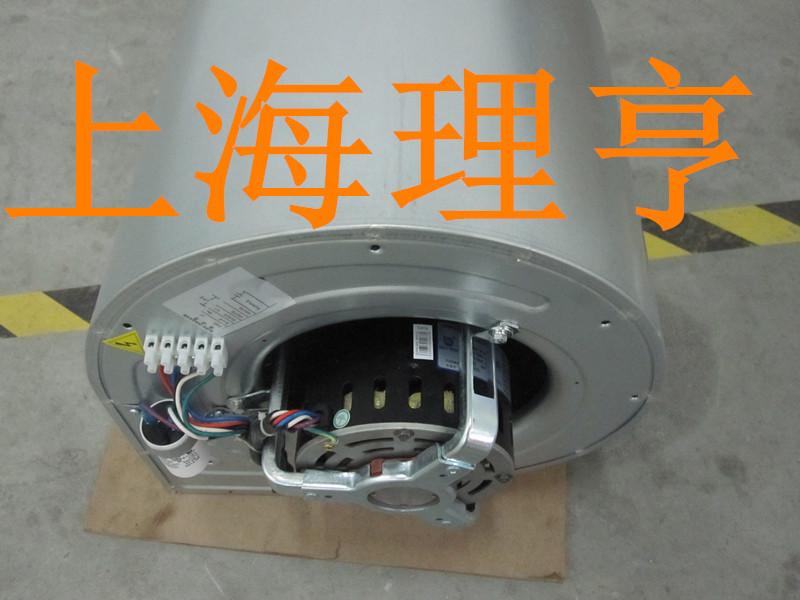 空调配件】德国stulz空调室内风机         stulz空调c6000加湿板
